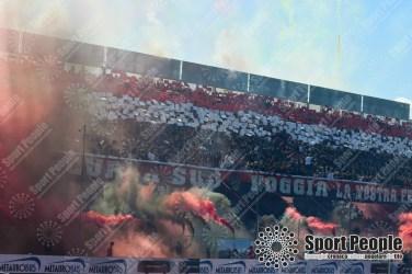 Foggia-Bari (4)