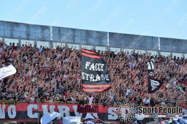 Foggia-Bari (8)