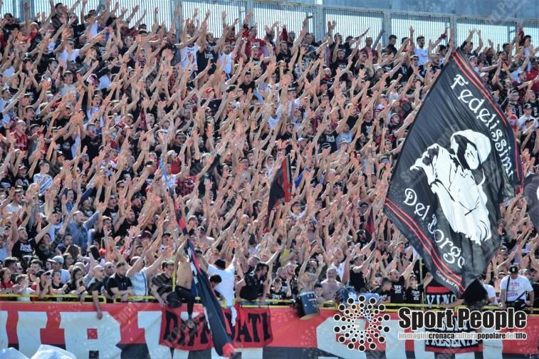Foggia-Bari (9)