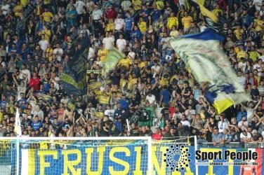 Frosinone-Empoli (15)