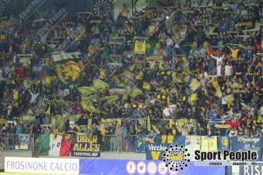 Frosinone-Empoli (2)