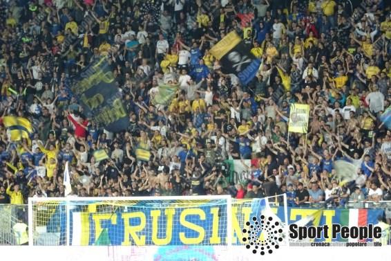 Frosinone-Empoli (22)