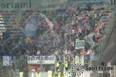 Frosinone-Empoli (25)