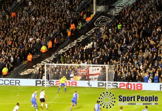 Fulham-Leeds (11)