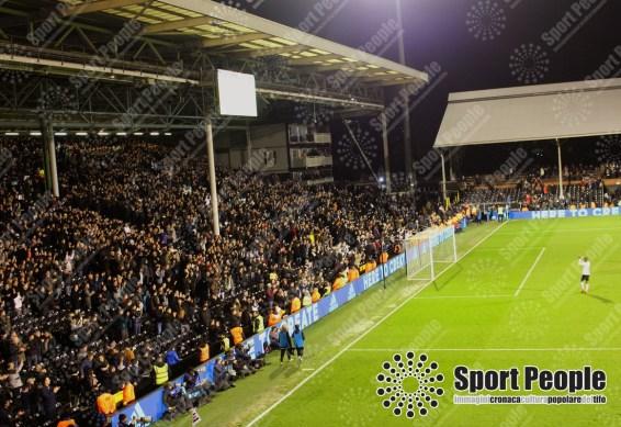 Fulham-Leeds (15)