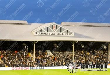 Fulham-Leeds (7)