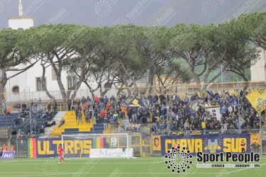 Juve Stabia-Cosenza (19)