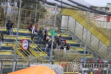 Juve Stabia-Cosenza (25)
