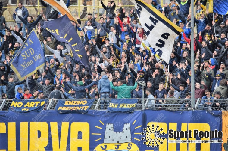 Juve Stabia-Cosenza (29)