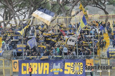 Juve Stabia-Cosenza (4)