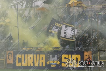 Juve Stabia-Cosenza (8)