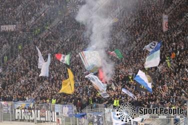 Lazio-Salisburgo (16)