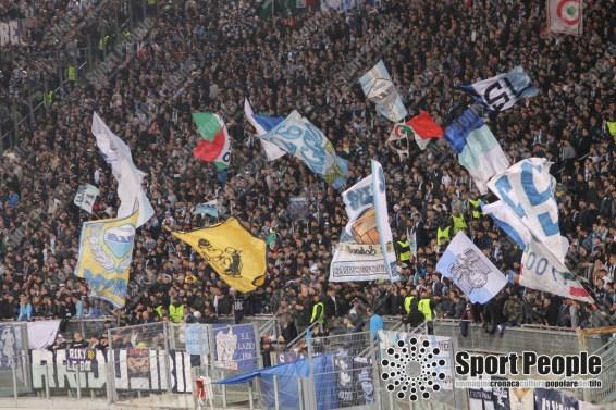 Lazio-Salisburgo (22)