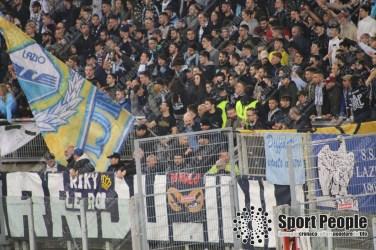 Lazio-Salisburgo (27)