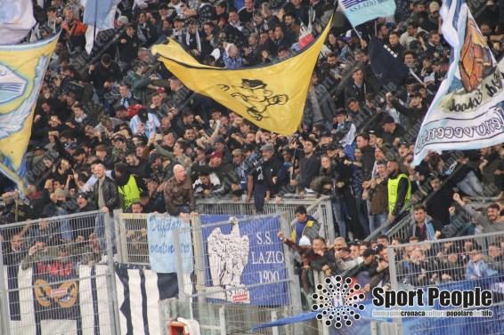 Lazio-Salisburgo (32)