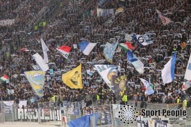 Lazio-Salisburgo (35)