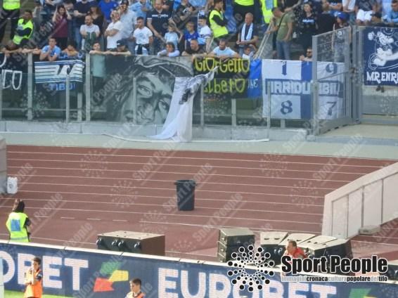 Lazio-Sampdoria (21)