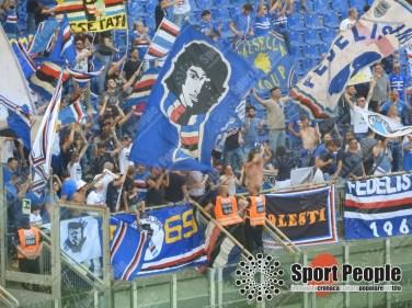 Lazio-Sampdoria (24)