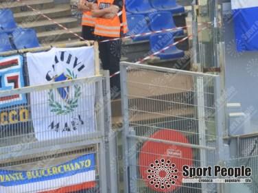 Lazio-Sampdoria (26)