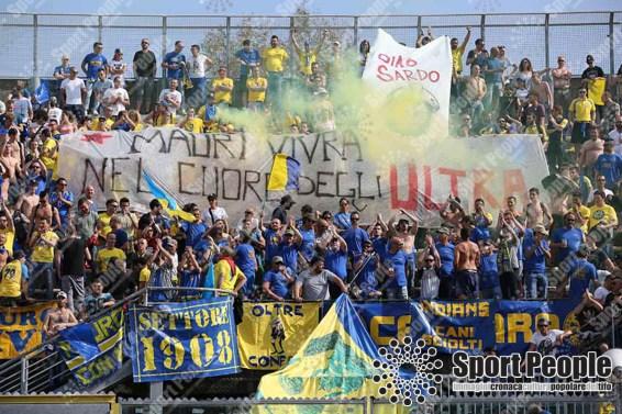 Livorno-Carrarese-Serie-C-2017-18-10