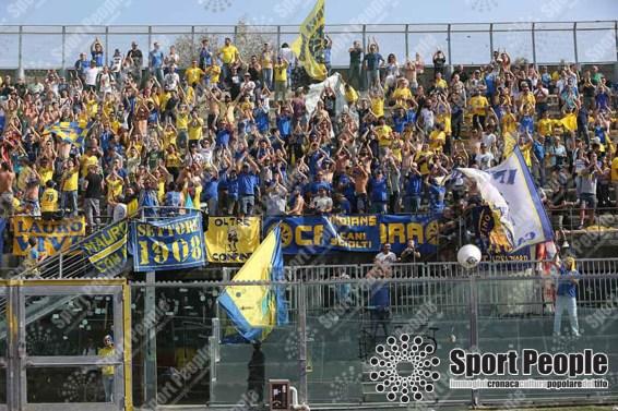 Livorno-Carrarese-Serie-C-2017-18-11