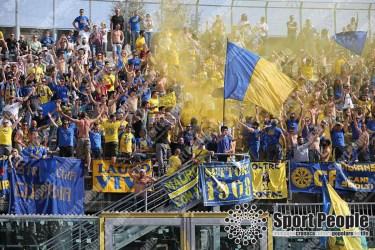 Livorno-Carrarese-Serie-C-2017-18-13