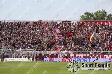 Livorno-Carrarese-Serie-C-2017-18-16