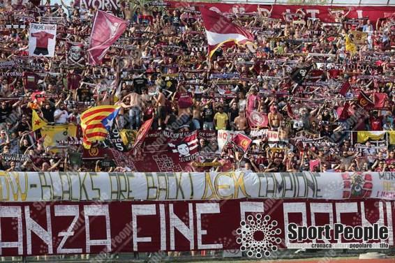 Livorno-Carrarese-Serie-C-2017-18-21