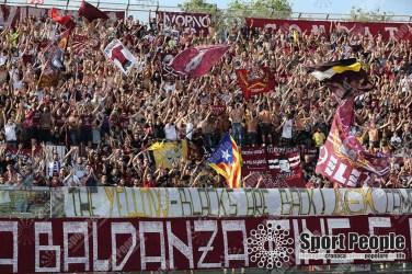Livorno-Carrarese-Serie-C-2017-18-27