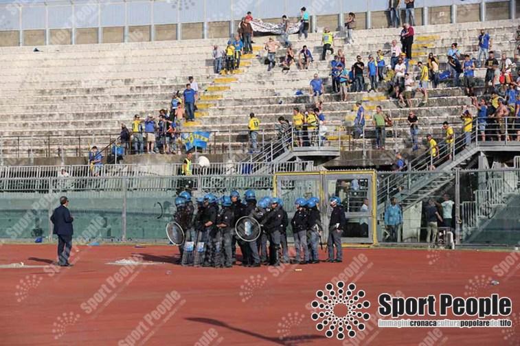 Livorno-Carrarese-Serie-C-2017-18-31