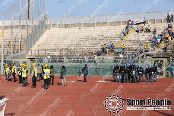 Livorno-Carrarese-Serie-C-2017-18-32