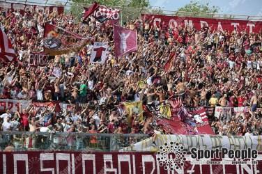 Livorno-Carrarese-Serie-C-2017-18-4