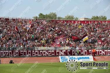 Livorno-Carrarese-Serie-C-2017-18-7