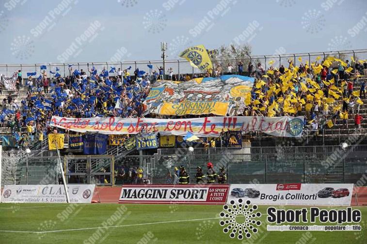 Livorno-Carrarese-Serie-C-2017-18-9