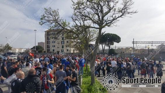 Livorno-Pisa (4)