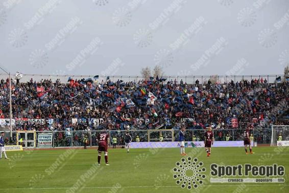 Livorno-Pisa-Serie-C-2017-18-21