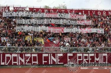Livorno-Pisa-Serie-C-2017-18-26