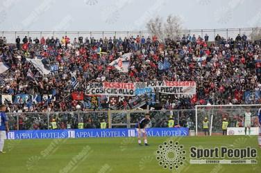 Livorno-Pisa-Serie-C-2017-18-27