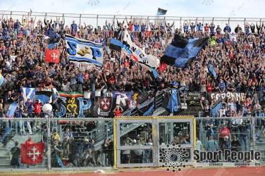 Livorno-Pisa-Serie-C-2017-18-5