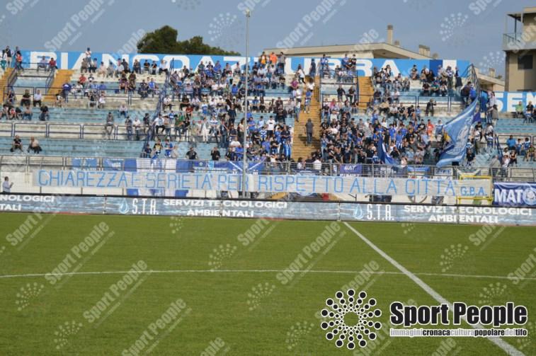 Matera-Catania-Serie-C-2017-18-1