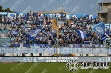 Matera-Catania-Serie-C-2017-18-4