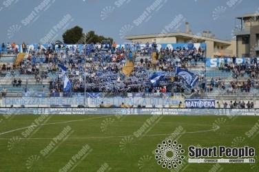 Matera-Catania-Serie-C-2017-18-5