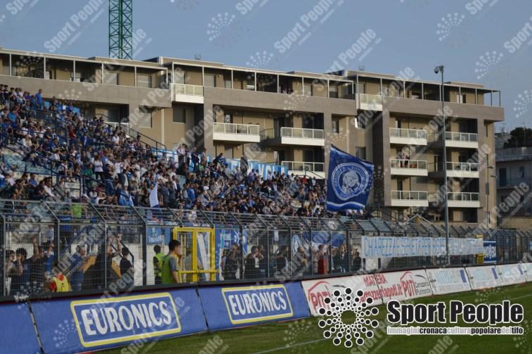Matera-Catania-Serie-C-2017-18-9