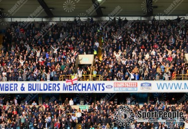 Millwall-Bristol City (14)