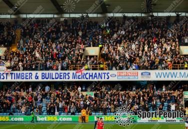 Millwall-Bristol City (15)