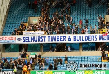 Millwall-Bristol City (17)