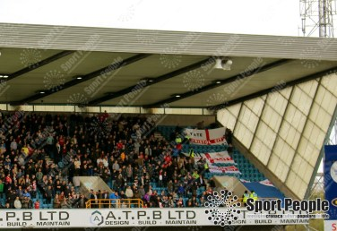 Millwall-Bristol City (6)