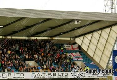 Millwall-Bristol City (6)