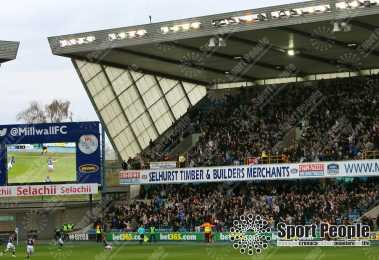 Millwall-Bristol City (9)