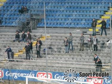Novara-Cesena (6)